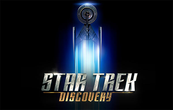 STAR TREK DISCOVERY: SHORT TREKS doch bei Netflix