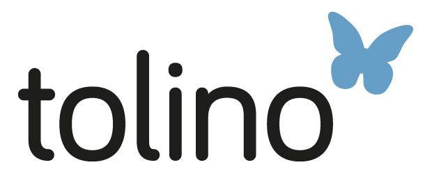 Tolino-Allianz: Neues eBook-Abo – wir haben gelacht