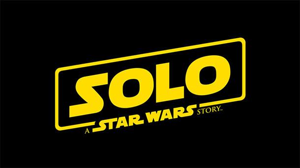 SOLO: ASTAR WARS STORY – offizielle Zusammenfassung