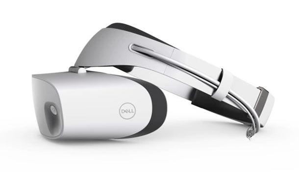 Windows VR-Brillen bekommen Steam-Support