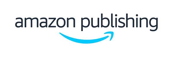 Amazon Publishing-Titel jetzt im Buchhandel erhältlich – vermutlich