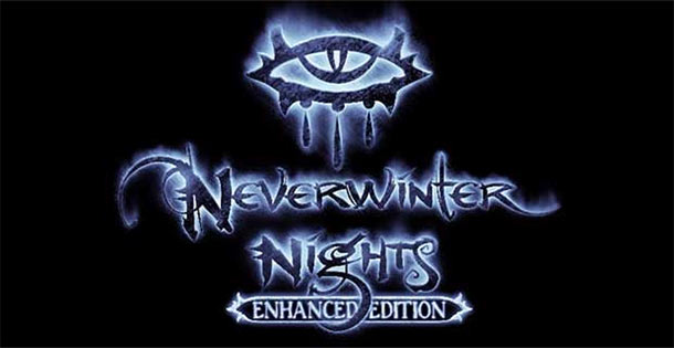 NEVERWINTER NIGHTS – ENHANCED EDITION