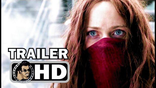 Wahnsinn: Erster Trailer zu Peter Jacksons MORTAL ENGINES