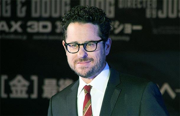 J.J. Abrams produziert JUSTICE LEAGUE DARK für HBO Now