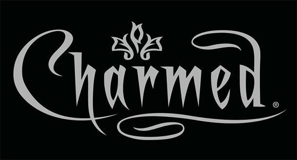 CHARMED-Reboot: CW bestellt Pilotepisode