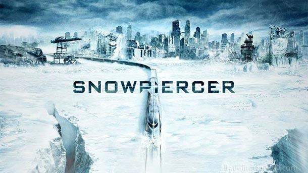 TNT bestellt SNOWPIERCER-Serie