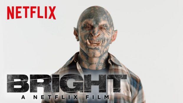 Bestätigt: BRIGHT-Fortsetzung bei Netflix