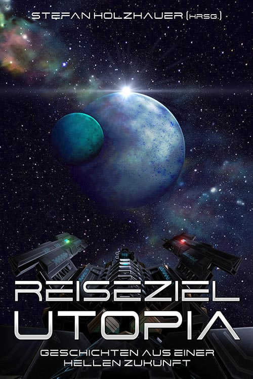 REISEZIEL UTOPIA: Preflight Check
