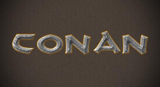 Amazon entwickelt CONAN-Fernsehserie