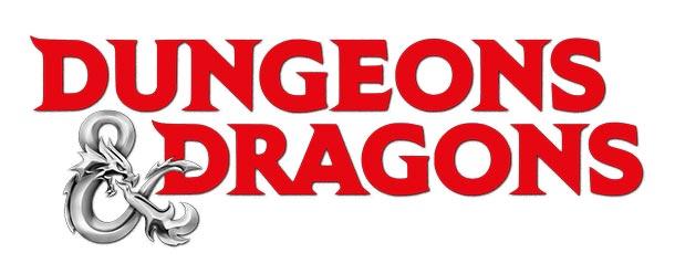 DUNGEONS &DRAGONS-Film hat neuen Regisseur