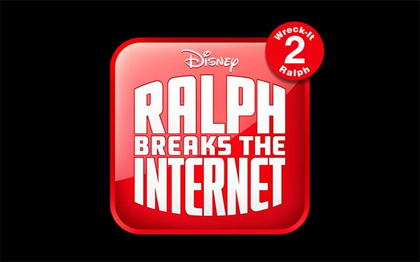 Trailer: RALPH BREAKS THE INTERNET