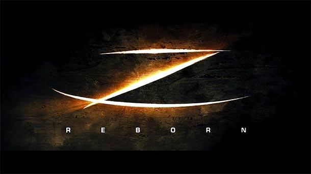 Neues zum Zorro-Film Zvon DC