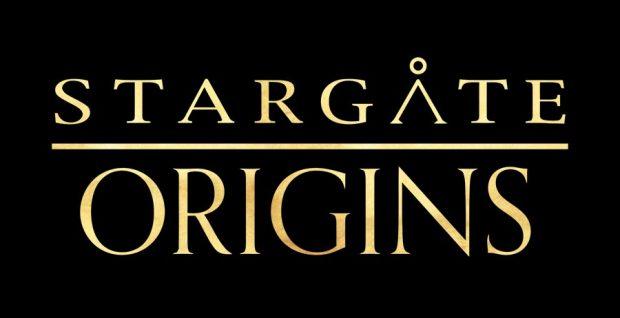 STARGATE ORIGINS: Was soll das denn?