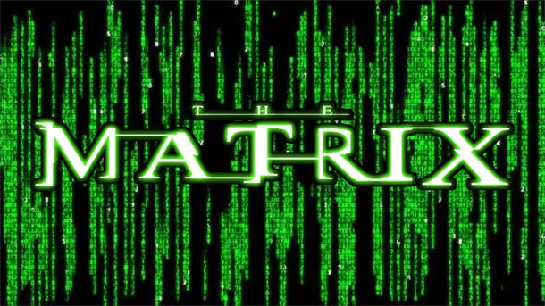THE MATRIX 4 in Arbeit – mit Keanu Reeves