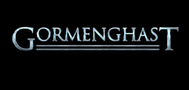 In Planung: GORMENGHAST-Fernsehserie, Gaiman &Goldsman produzieren