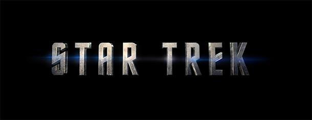 Neues zu STAR TREK 4