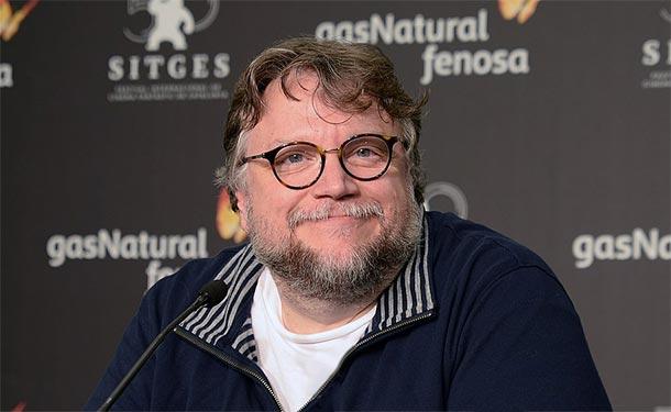Netflix: del Toro und Henson Company realisieren PINOCCHIO