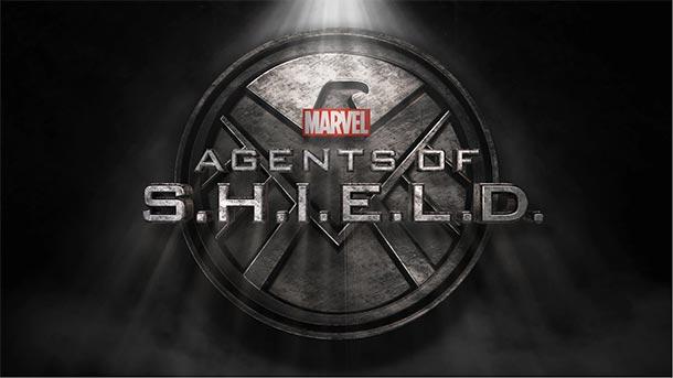 ABC genehmigt sechste Staffel von AGENTS OF S.H.I.E.L.D.
