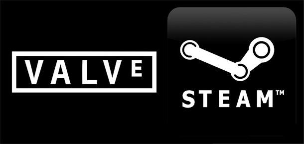 Apple möchte keine Steam Link-App in seinem Shop