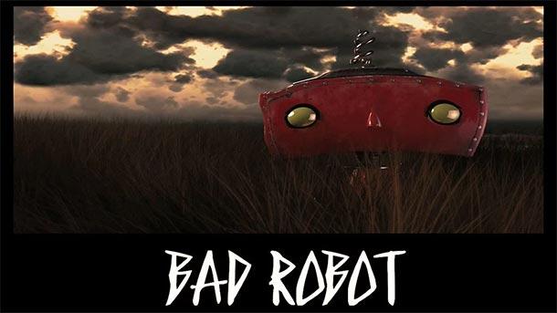 Bad Robot startet Videospiel-Abteilung