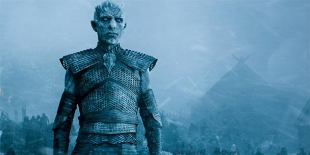 """GAME OF THRONES-Spinoff im """"Golden Age Of Heroes"""""""
