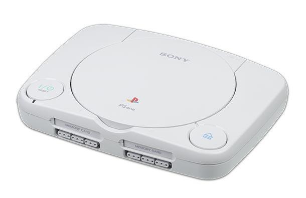 Sony denkt angeblich über Playstation One Classic Mininach
