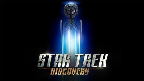 STAR TREK DISCOVERY hat mal wieder einen neuen Showrunner