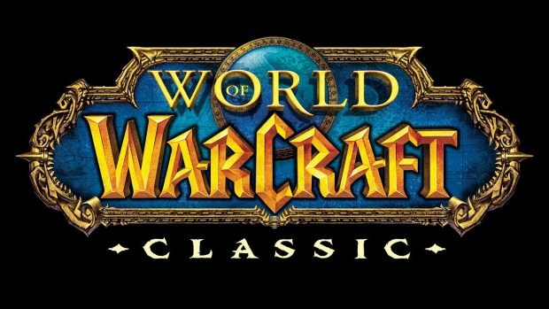 WORLD OF WARCRAFT CLASSIC basiert auf Patch 1.12