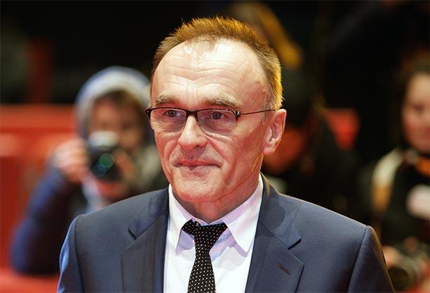 Bond 25: Regisseur wirft Handtuch