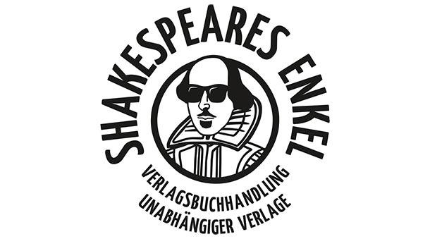 Demnächst: Shakespeares Enkel – neue Buchhandlung in Dresden