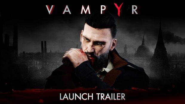 VAMPYR wird zur Fernsehserie – McG involviert