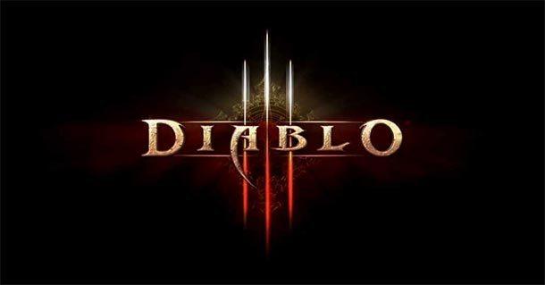 Netflix: Offenbar Serie nach Blizzards DIABLO geplant
