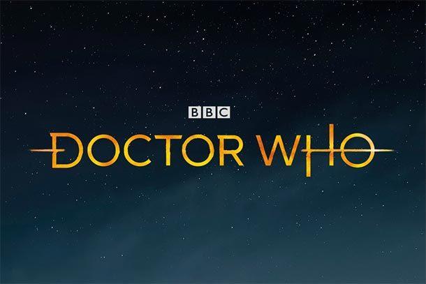 DOCTOR WHO – BBC bestätigt: Keine bekannten Monstren