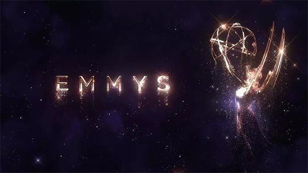Die Gewinner der Primetime Emmy Awards 2018
