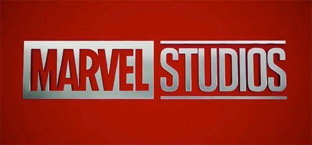 Marvel: Neue ABC-Serie über Superheldinnen