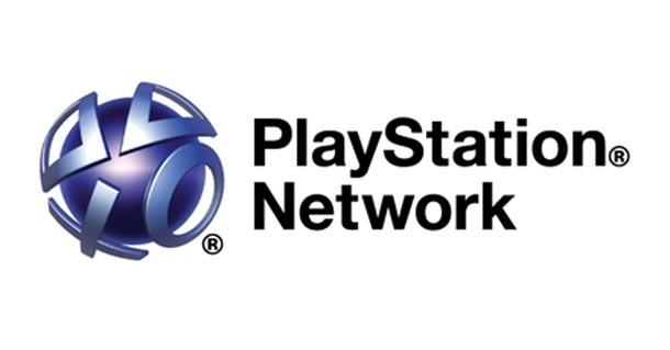 Verbraucherzentrale NRW mahnt Sony wegen Playstation Network ab