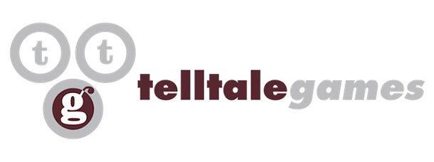 Telltale Games wird schließen
