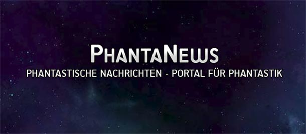PhantaNews: Problem – Posts laden nicht sofort