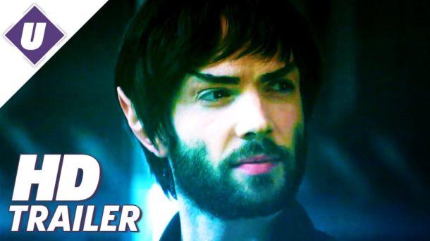 Neuer Trailer: STAR TREK DISCOVERY Season 2
