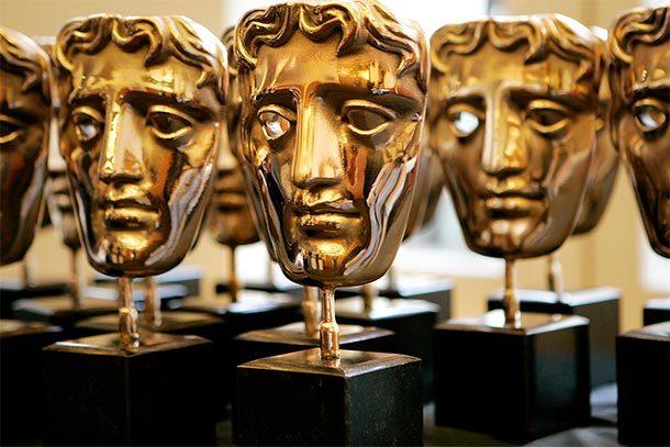 Die Gewinner der BAFTA Awards 2019