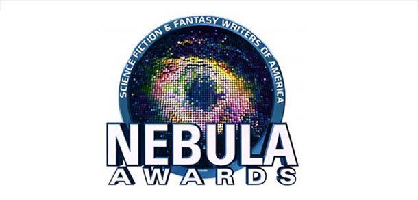 Nebula Awards 2019: Die Gewinner