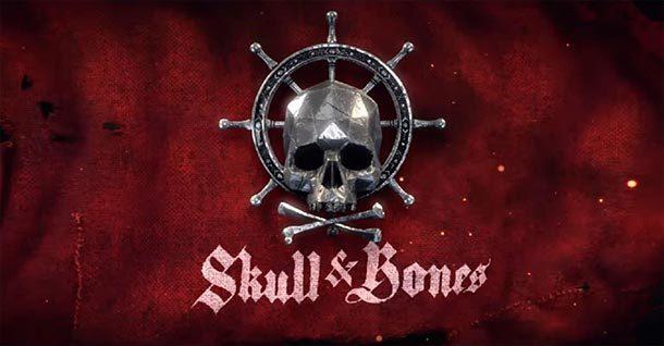 Ubisoft: SKULL &BONES wird zur Fernsehserie