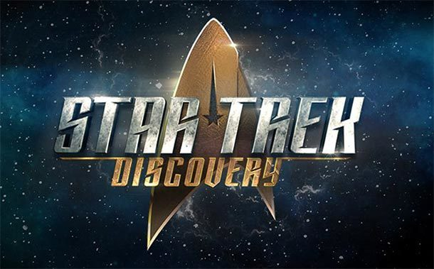 Yeah! STAR TREK DISCOVERY bekommt dritte Staffel