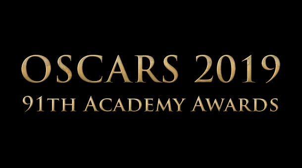 Die Oscars 2019 wurden verliehen
