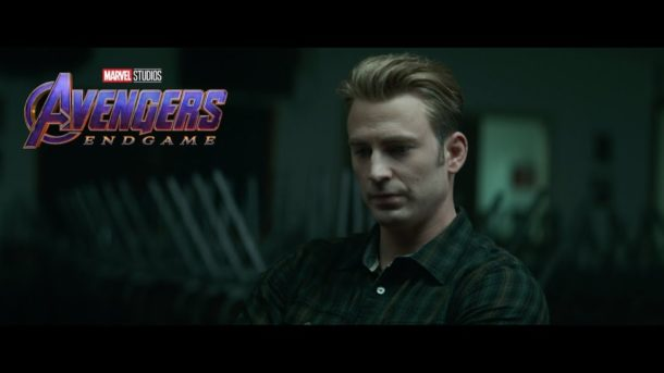 Die Superbowl Trailer 2019