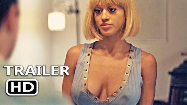 Trailer: 2050
