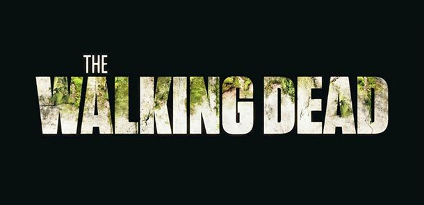 THE WALKING DEAD: Dritte Serie in Arbeit