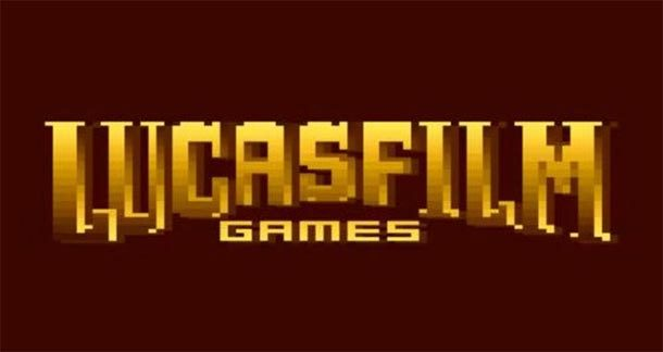 Disney: LucasFilm Games wird wiederbelebt
