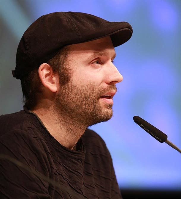 HBO produziert QUALITYLAND-Fernsehserie nach Marc-Uwe Kling