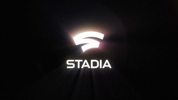 GDC: Google enthüllt Cloud Gaming Service »Stadia«